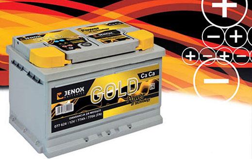 akumulator _gold-albin.pl