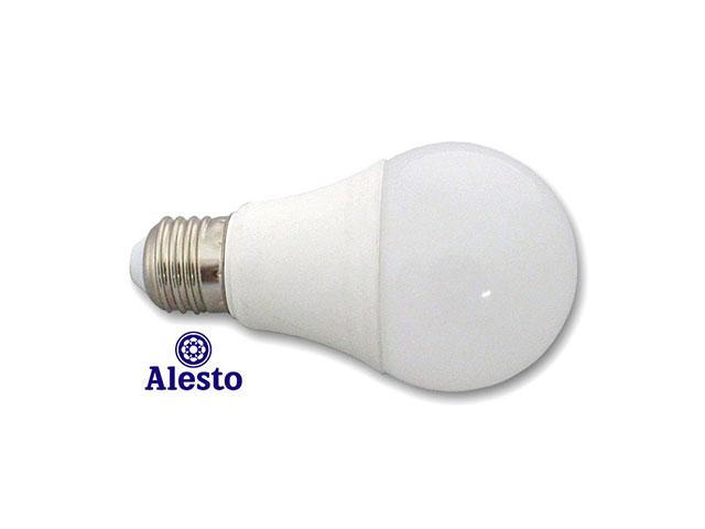 reklam-led04 - albin.pl
